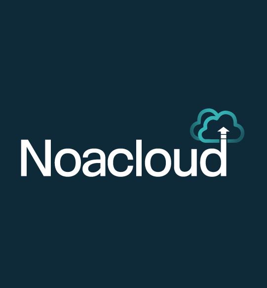 Noacloud